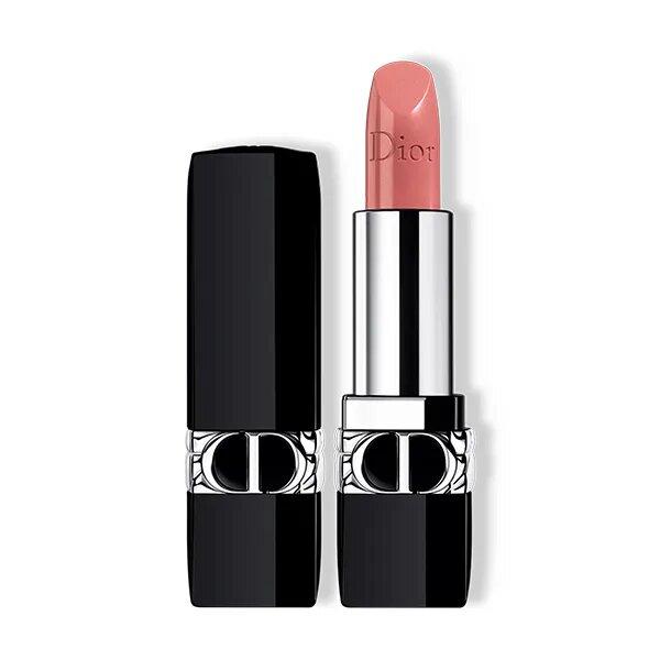 Rouge Dior Barra de labios Edición Limitada Pure Glow