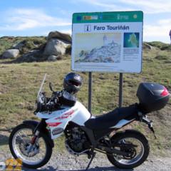 Foto 23 de 23 de la galería las-vacaciones-de-moto-22-estaca-de-bares-tourinan en Motorpasion Moto