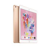También en rosa: el iPad 2018 de 32 GB, de importación, te sale en eBay por 279,99 euros