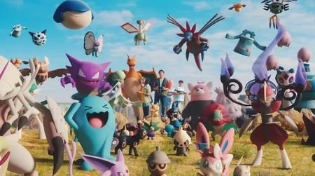 Pokémon Espada y Escudo se ponen nostálgicos al mostrar cómo han evolucionado los Pokémon a lo largo de estos más de 20 años