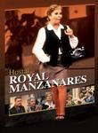Hostal Royal Manzanares