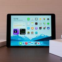 El iPad crece y ya tiene una cuota del 37% en el mercado de tabletas, según estima Counterpoint
