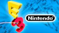 Qué podemos esperar de Nintendo en el E3 2015