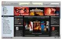 El alquiler de películas en iTunes podría ser anunciado por fin en la MacWorld'08