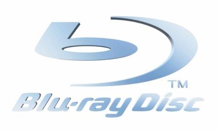 Blu-ray reducirá los costes de sus licencias
