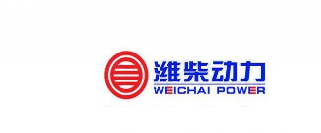 Weichai_Power