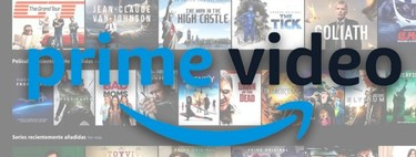 Cómo enviar contenido de Amazon Prime Video a Chromecast