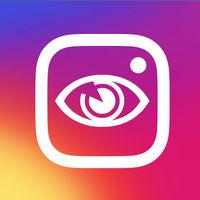Gif Stickers es la nueva función que llega a las Historias de Instagram para hacerlas más divertidas
