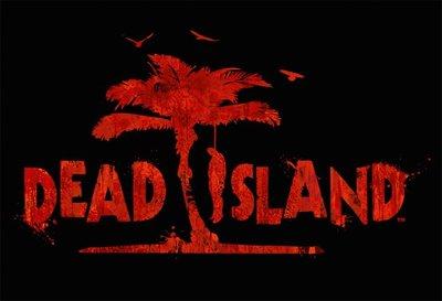 'Dead Island': no es lo que esperábamos... pero también mola [GDC 2011]