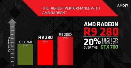 amd_radeon_r9_280_vs_geforce_gtx_760