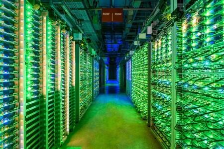 La consultora Devoteam compra Nubalia: su objetivo es convertirse en el principal socio de Google Cloud en España