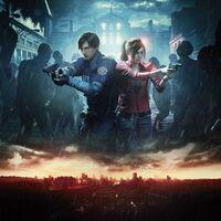 Debate semanal: estos son los mejores Resident Evil según los lectores de VidaExtra