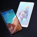 """""""Nabu"""", """"enuma"""" y """"elish"""": las tres tablets de Xiaomi apuntan a la gama alta"""