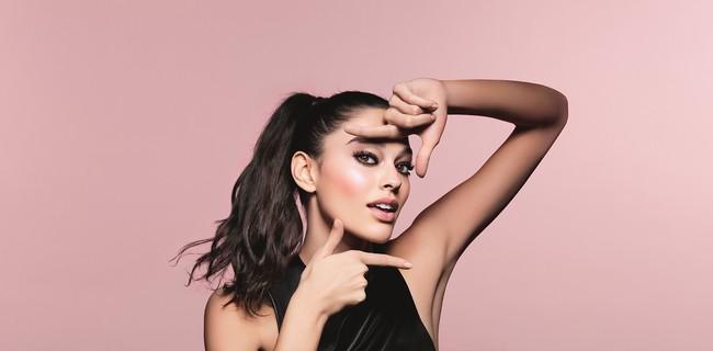 Así son las novedades makeup de Clarins para la próxima Primavera 2019