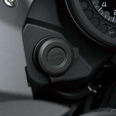 Foto 27 de 63 de la galería kawasaki-versys-1000-2019 en Motorpasion Moto