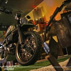 Foto 21 de 67 de la galería ducati-scrambler-presentacion-1 en Motorpasion Moto