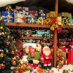 Los 55 juguetes de menos de 30 euros que están de moda esta navidad
