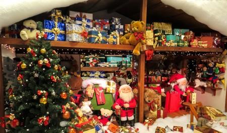 Menos Esta Juguetes 55 De Navidad Euros Están 30 Que Los Moda srCtQdhx