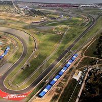 MotoGP Argentina 2018: horarios y dónde ver las carreras en directo
