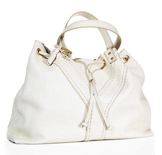 Best design (IV) : bolsos y maletas