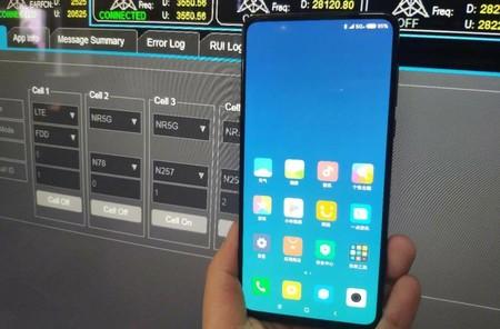 El Xiaomi Mi Mix 3 presume de 5G: descargas 10 veces más rápidas que 4G (cuando tengas cobertura, claro)