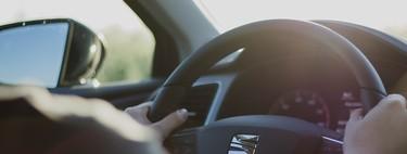 La DGT prorroga los permisos de conducir caducados: cuando acabe el estado de alarma habrá 60 días de margen