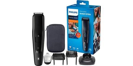 Philips 5000 Bt5515 15