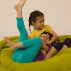 Foto 4 de 5 de la galería blandito-un-asiento-para-jugar en Decoesfera