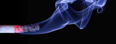 Hay una cosa que contamina en mayor medida nuestros océanos que el plástico: las colillas de los cigarros