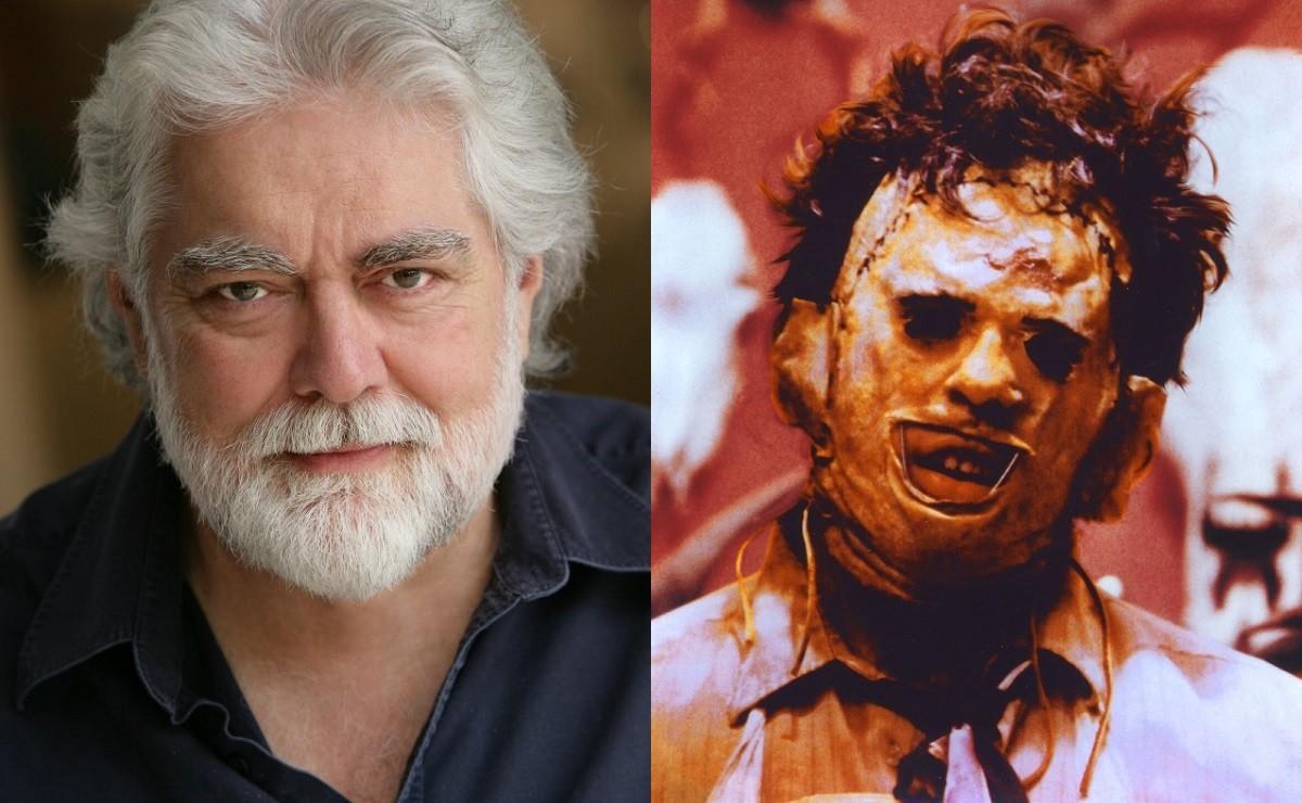 """""""La Masacre de Texas"""": anuncian película narrativa del sangriento clásico de terror"""