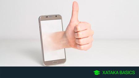 Cómo borrar todos los datos de un móvil Android antes de venderlo