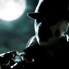 Foto 6 de 13 de la galería watchmen-imagenes en Blog de Cine