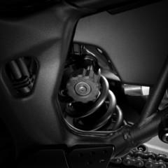 Foto 9 de 44 de la galería honda-crf1000l-africa-twin-estudio en Motorpasion Moto