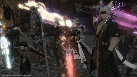 Fallece Kentaro Miura, autor de Berserk y gran influencia en los videojuegos, y la comunidad de Final Fantasy XIV le rinde un gran homenaje