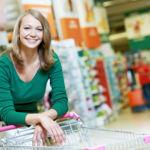 Mitos y verdades sobre la 'tasa rosa'