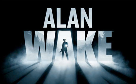 'Alan Wake', ¿te atreves a ver sus primeros 11 minutos? Es impresionante