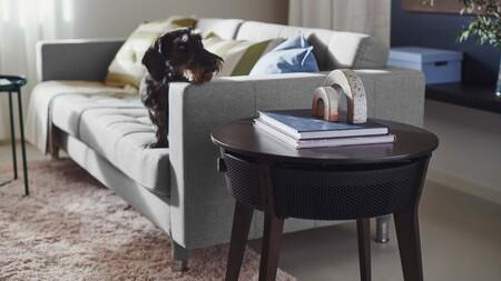 Ikea Coleccion Starkvind Ph180565 Lowres