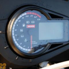 Foto 24 de 36 de la galería prueba-derbi-terra-adventure-125 en Motorpasion Moto