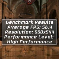 Foto 6 de 11 de la galería benchmarks-htc-desire-601 en Xataka Android