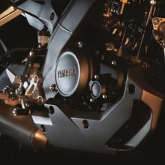 Foto 5 de 17 de la galería yamaha-mt-125-detalles en Motorpasion Moto