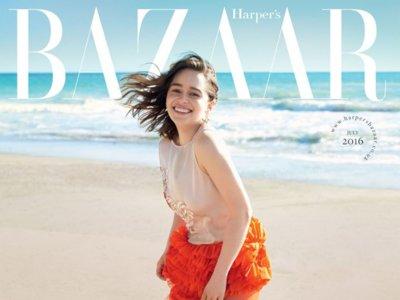Inauguramos el verano con las revistas de julio