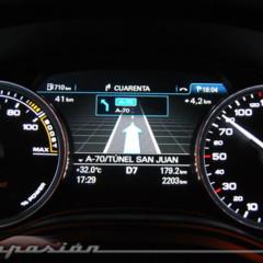 Foto 88 de 120 de la galería audi-a6-hybrid-prueba en Motorpasión