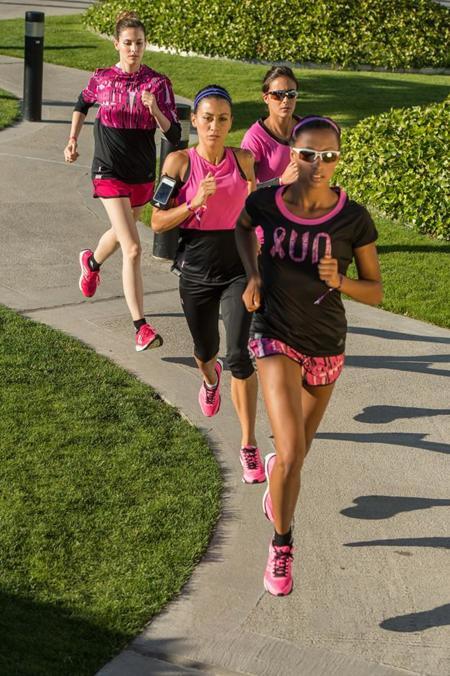 Running Torres0397 1
