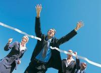 Las señales de los ejecutivos que fracasan espectacularmente