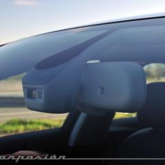 Foto 108 de 120 de la galería audi-a6-hybrid-prueba en Motorpasión