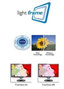 philips_brilliance_lightframe.jpg