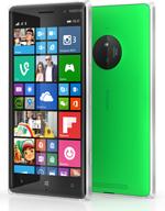 Nokia Lumia 735 150px