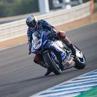 SOS Yamaha: los problemas mecánicos les están condenando tanto en MotoGP como en Superbikes