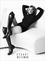Kate Moss y Mario Testino, una amistad de lo más productiva oiga usted