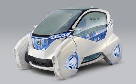 Honda-Micro-Commuter-Concept-01